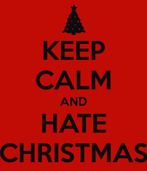 keep-calm-and-hate-christmas-15