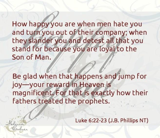 Luke 6_22-23_b_SMALL