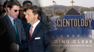 hbo-scientology-documentary-going-clear-trailer