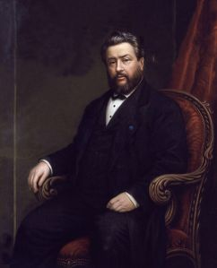 485px-Charles_Haddon_Spurgeon_by_Alexander_Melville