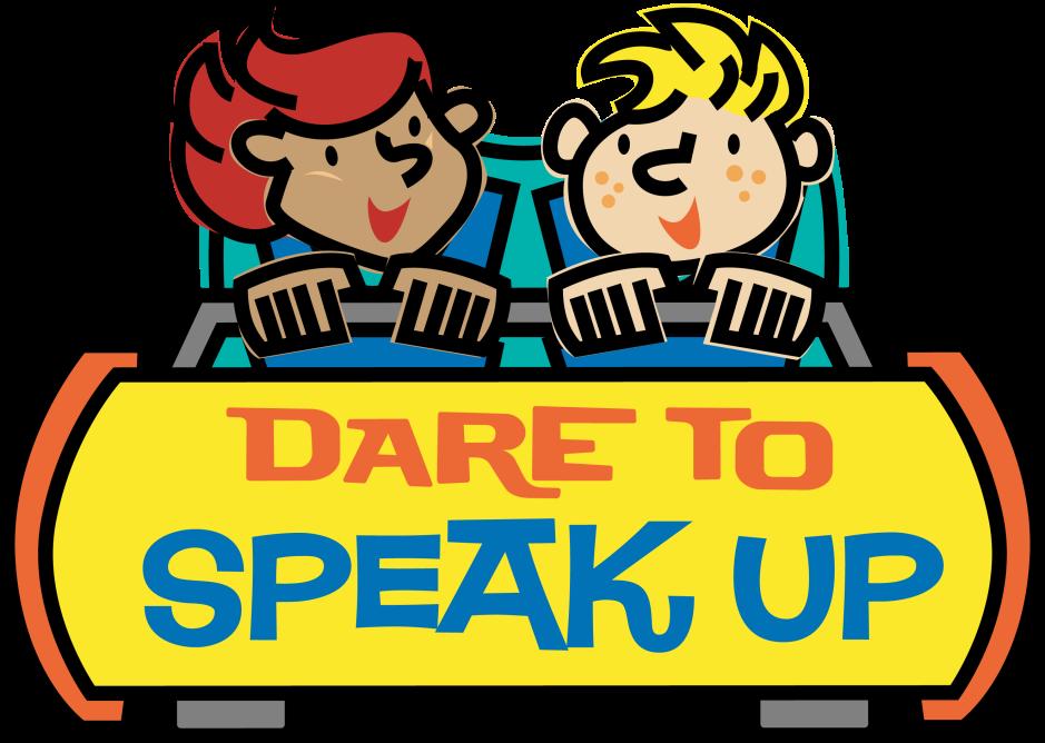 speak-up-clipart-1