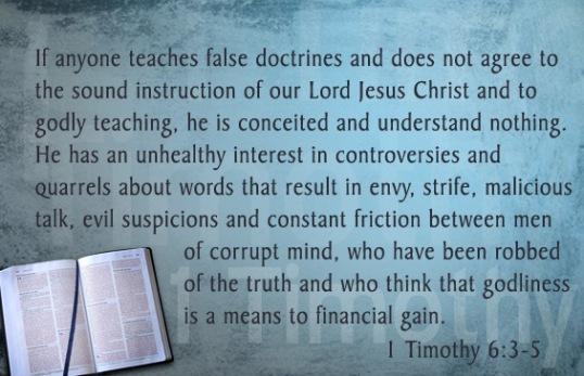 1-Timothy-46