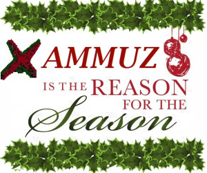 Jesus is the Reason for the-Season2