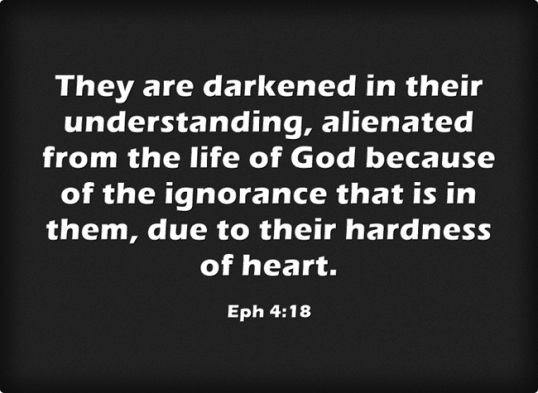 They-are-darkened-in